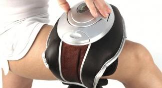 Можно ли похудеть с помощью вибромассажера