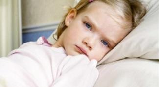 Как лечить детскую эпилепсию