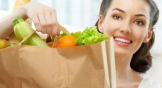 Как заказать доставку продуктов из Ашана на дом