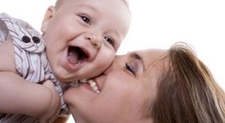 Как вылечить бесплодие