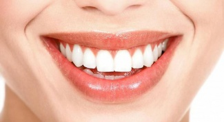 How to treat sore gums