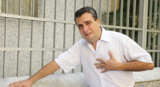 В чем причины сильного сердцебиения
