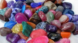 Где можно купить бусины из натурального камня