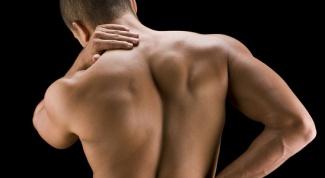 Ревматизм: симптомы, диагностика и лечение