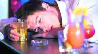 Какой способ лечения от алкоголизма стоит выбрать