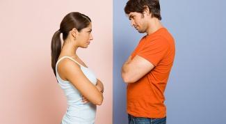Как часто жены изменяют своим мужьям