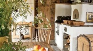 Как лечить жилище? Как очищать энергетику дома?