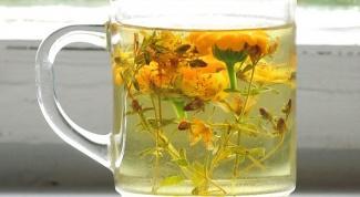 Как применяют растение в медицине