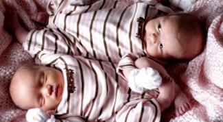 Какие симптомы бывают при многоплодной беременности