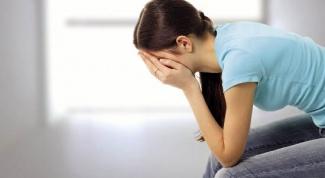 Какие будут последствия после прерывания беременности на сроке 2-3 недели