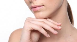 Какие витамины и микроэлементы нужны для красоты кожи