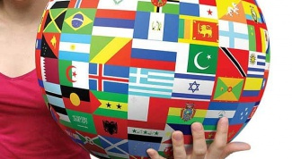 Какие экзамены сдавать на факультет иностранного языка