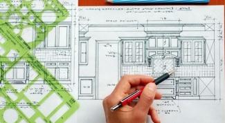 Какие документы оформляют при ремонте