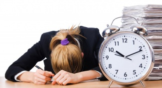 Как стать хозяином своего времени: все о тайм-менеджменте