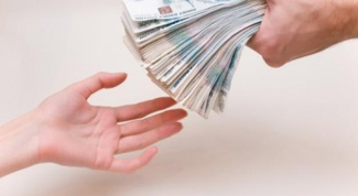 What documents are required in case of cash payment