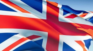Какая политическая система в Великобритании
