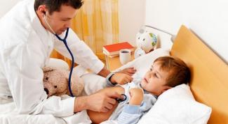 Можно ли умереть после менингита
