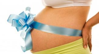Как понять, что вы беременны: точные признаки