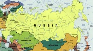 Какие республики входят в состав РФ