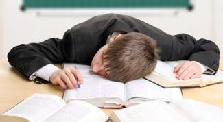 Какие экзамены сдавать в экономический вуз
