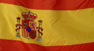 Как выучить испанский за 5 дней