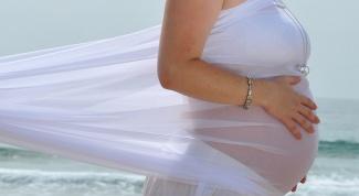 Как подсчитать срок беременности по месячным