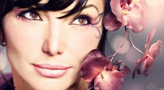 Мешки под глазами: причины появления и лечение