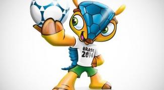 Футбольная феерия в Бразилии: сможет ли Европа вновь забрать себе кубок мира?