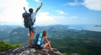 Как сделать свой отдых в Таиланде более безопасным