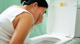 Как бороться с токсикозом во время беременности
