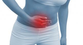 Хронический панкреатит: симптомы, диагностика и лечение