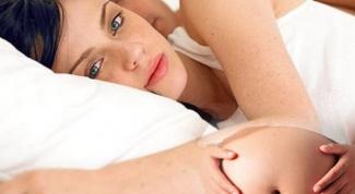 Бесплодие у женщин: какие препараты используют для лечения