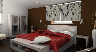4 правила счастливой спальни
