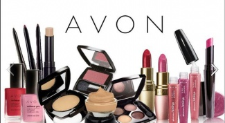 How to make money on Avon products