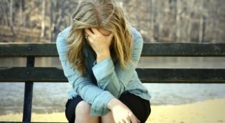 Как пережить самоубийство ребенка