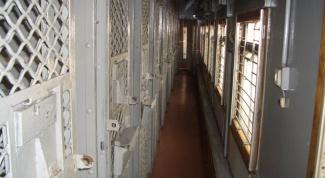 Taken as prisoners