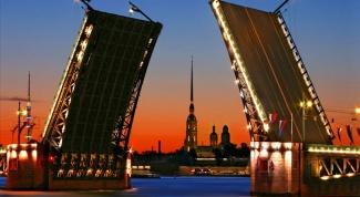 Как бесплатно путешествовать по России