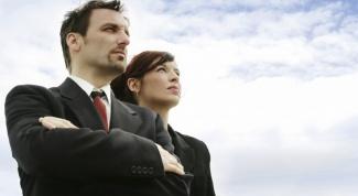 Как найти работу по душе знакам зодиака