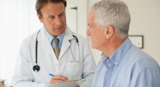 Чем отличается стерилизация от вазэктомии