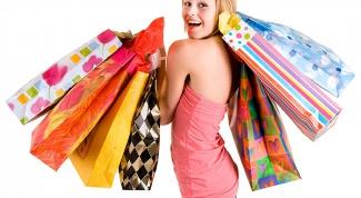 Как обновить гардероб с минимальными затратами