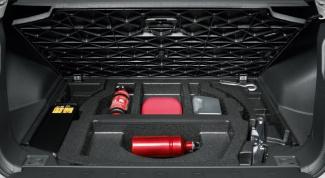 Какие инструменты обязательно нужны в автомобиле
