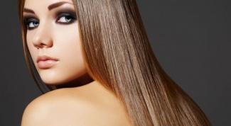 Какой выпрямитель для волос лучше всего