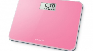 Как проверить свой вес - нет ли лишнего
