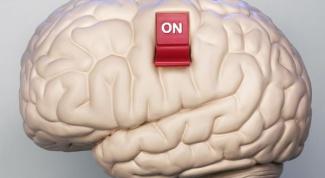 Как заставить мозг работать на все 100%
