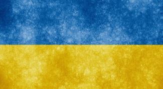 Как называются по-украински месяца года