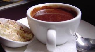 Какао: все рецепты напитка