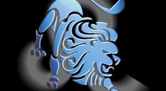 Какой знак Зодиака подходит Льву-женщине