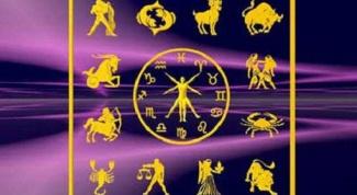 What each Zodiac sign