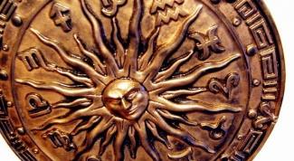 Как узнать, в каком знаке Зодиака ваше Солнце