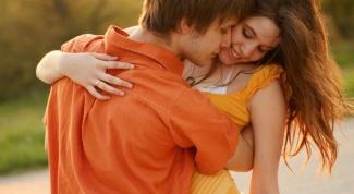 Что такое нетрадиционный секс